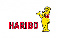 Haribo also makes eyebase happy!