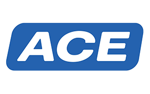 ACE Controls International