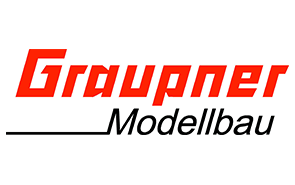 Graupner Modellbau (Model-Maker)