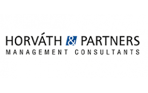 Horvath and Partners