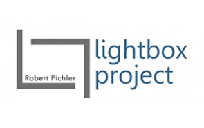 Lightbox-Project