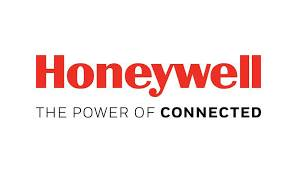 Novar (Honeywell)