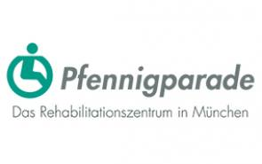 Pfennigparade Foundation
