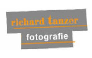 Richard Tanzer