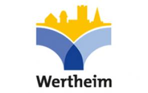 City of Wertheim