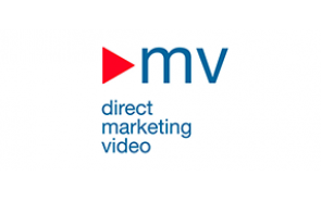 Direct Marketing Video