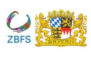 Bavarian Centre for Social Affairs